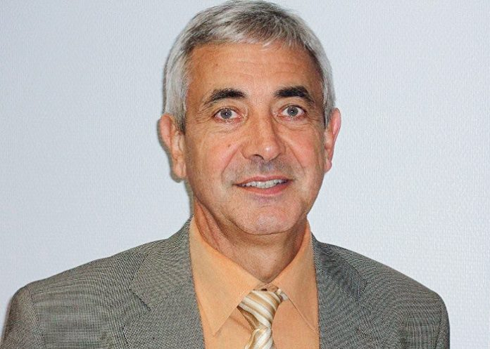 Alain Motz, Eurofeu