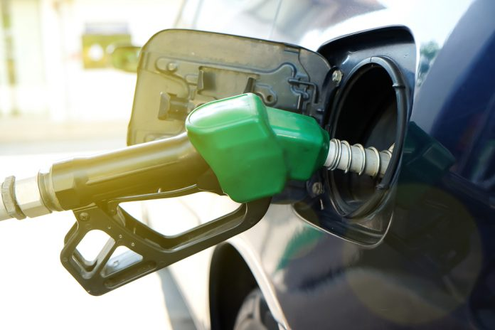 Volkswagen : le FAP adopté pour les moteurs essence