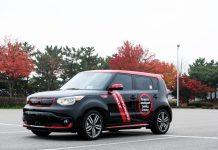 Le gouvernement ouvre la voie aux véhicules autonomes