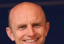 Mathieu Chardin chez Euromaster France