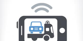 Assistance : l'accident management en version digitale