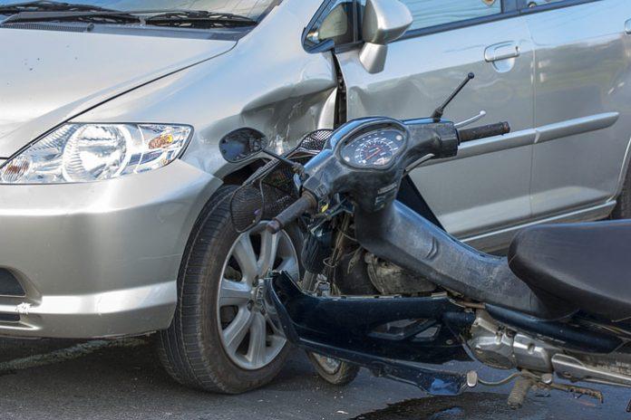 Sécurité routière : légère baisse de la mortalité en juillet