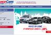 Avis Budget Group s'offre France Cars