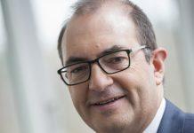 Didier Fenix élu président des Métiers de la mobilité partagée du CNPA