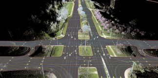 "Vers un ""Big data"" automobile"