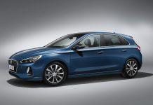 La Hyundai i30 nouvelle génération se montre