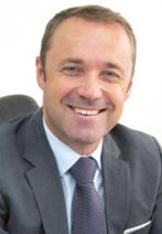 Maître Jean-François Changeur,  spécialiste en droit pénal routier