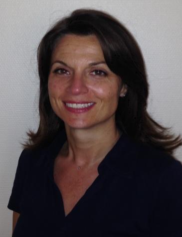 Marie-Hélène Pelletier chez Renault Retail Group Paris Entreprises