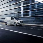 Citroën Jumpy-Peugeot Expert : la référence