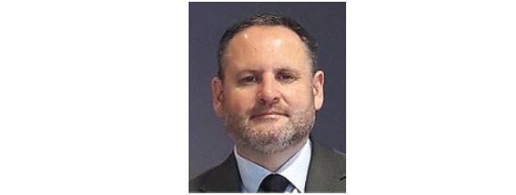 Philippe Blondeau, responsable des ventes sociétés ŠKODA - Groupe Christian de Boussac