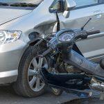 La mortalité routière est en hausse pour novembre 2017