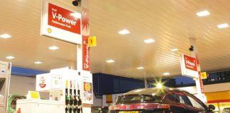 Cartes carburant réseaux
