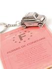 Articles de loi et jurisprudence