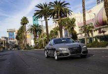 Le marché automobile bouleversé par le véhicule autonome à l'horizon 2025