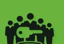 Mondial de Paris 2016 : Renault Mobility, l'autopartage pour les entreprises
