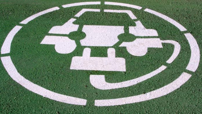 Mondial de Paris 2016 : Effia envisage un accord électrique avec Renault
