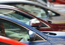 Véhicules d'entreprise : essence-diesel, vers un alignement fiscal ?