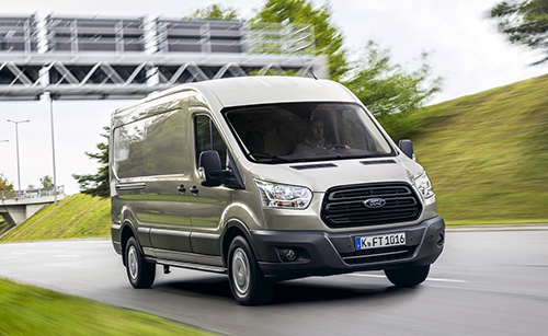 ford transit euro 6 remis au go t du jour. Black Bedroom Furniture Sets. Home Design Ideas