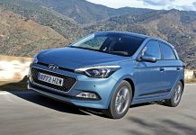 Hyundai i20 : alternative crédible