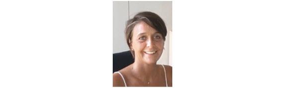 Témoignage : Isabelle Graffeo, responsable de flotte, Akka Technologies