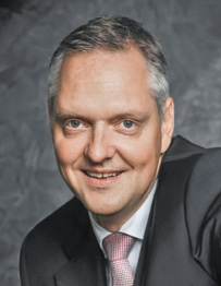 Marc Langenbrick