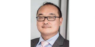 Témoignage : Mathieu Charpentier, directeur flotte automobile, transport et site logistique, JCDecaux France