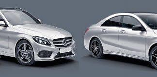 Cahiers experts Mercedes-Benz Une offre sur mesure