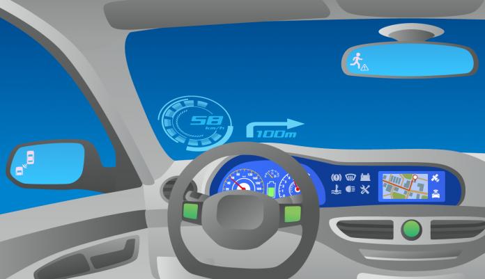 Un appel national aux entreprises pour la sécurité routière au travail