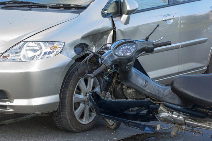 Mauvais bilan de la sécurité routière en septembre 2016