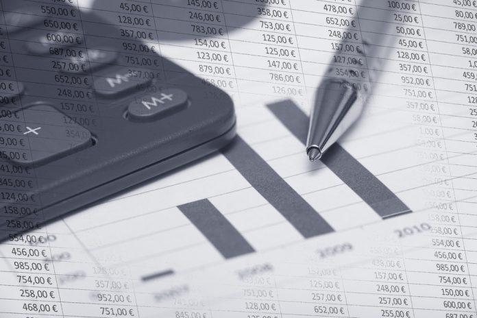 Fiscalité : les changements à prévoir en 2017