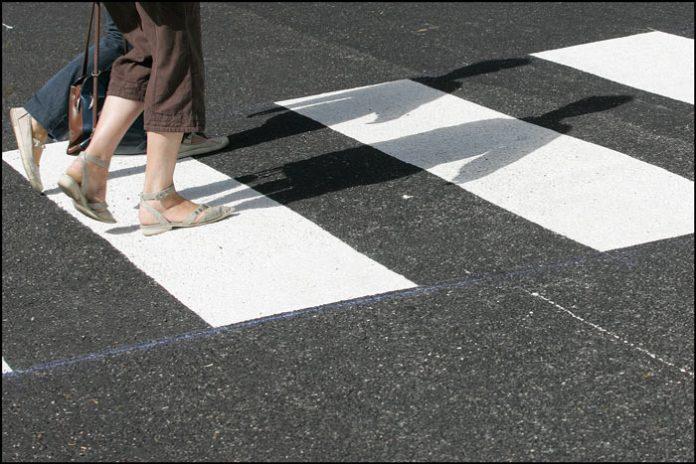 Sécurité routière : 10 propositions du Syndicat des équipements de la route