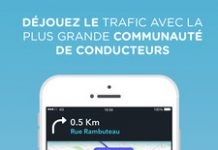 Le réseau de transport londonien passe en temps réel