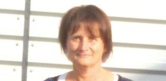 Nelly Brébion