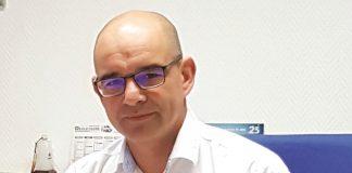 Norbert Renevier