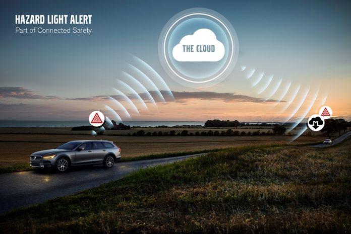 Volvo peaufine sa gamme 90