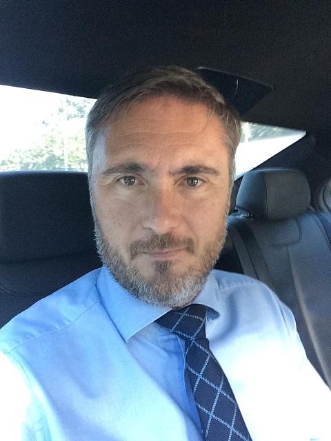 Hervé Girardot chez Arval Consulting