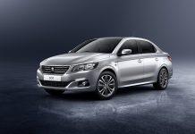 La Peugeot 301 se remet à jour