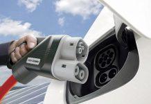 Un réseau multimarques de bornes de recharge sur les autoroutes d'Europe