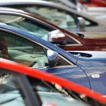 Bons résultats des ventes de véhicules aux entreprises au T3