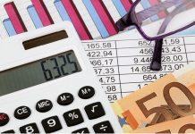 Une « mini-TVS » pour aligner la taxe sur l'année civile ?