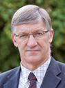 Jean-Luc Celotto