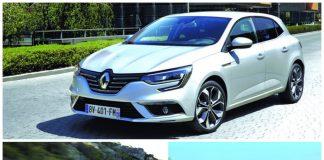 Segment C (berlines et breaks compacts) : le diesel a encore des arguments