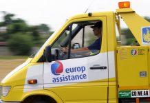 Une organisation centralisée pour Europ Assistance, RAC et VHD