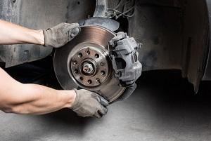 Des aides de l'Assurance-Maladie pour les garages et les véhicules
