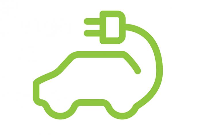 VE et hybrides rechargeables