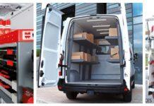 Aménagements et équipements : pratiques, utiles et sûrs