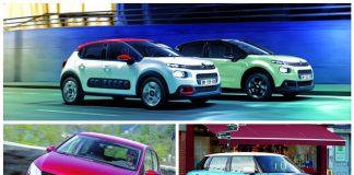 Segments A-B (citadines et polyvalentes) : dites adieu au diesel !