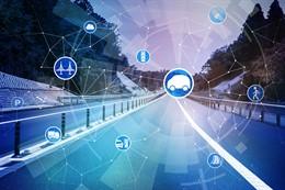Renault va utiliser la technologie Chronocam pour l'aide à la conduite