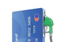 Des cartes carburant pour le contrôle