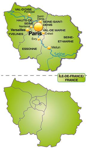 Bientôt une Agence des mobilités d'Île-de-France ?